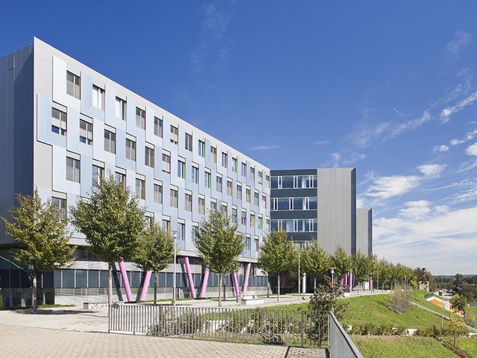Lbbw Karlsruhe