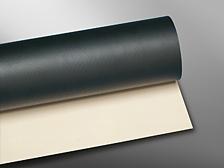 flachdach produkte bauder bitumen kunststoffbahnen w rmed mmung. Black Bedroom Furniture Sets. Home Design Ideas