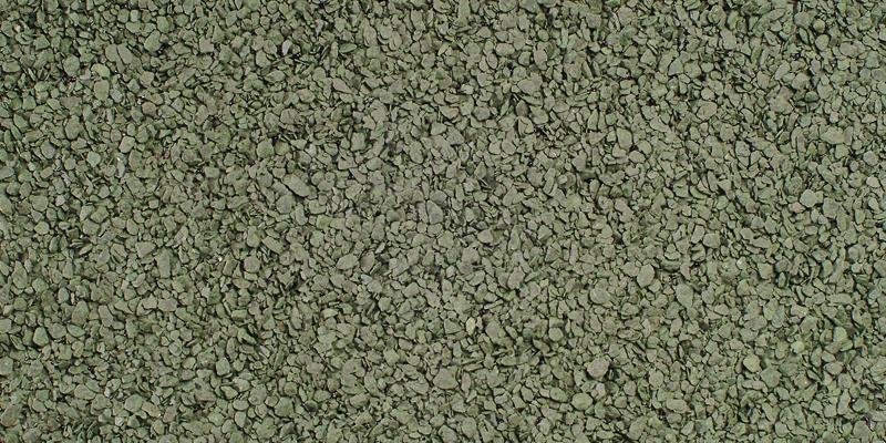 Flachdach textur  Flachdach | Oberflächen und Farben für Flachdächer von Bauder